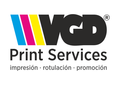 VGD Print Services