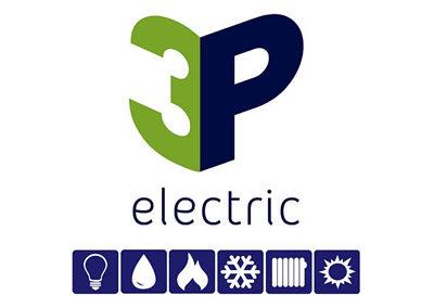 3P Electric