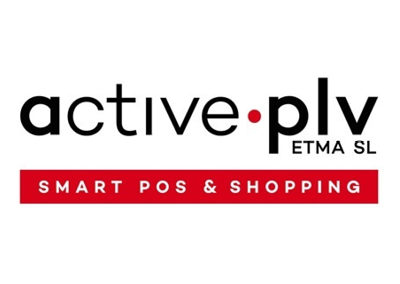 Active PLV