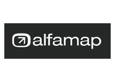 Alfamap