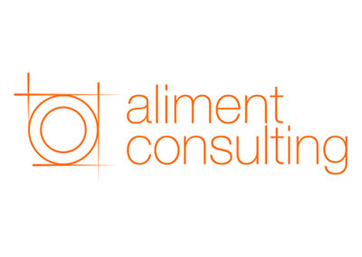 Aliment Consulting