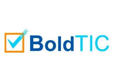 Bold TIC