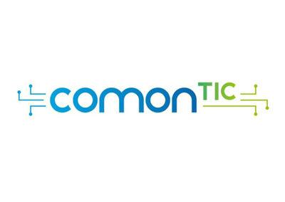 Comon Tic