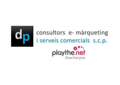 Playthenet