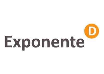 Exponente Digital
