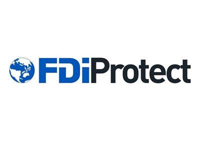 FDI Protect