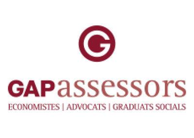 GAP Assessors