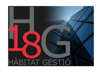 HG Gestió Grup