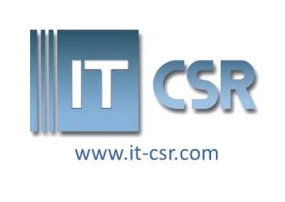 IT CSR