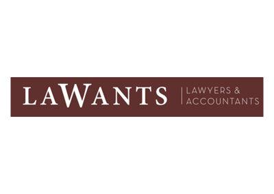 Lawants