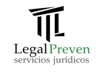 Legal Preven