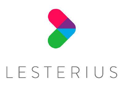 Lesterius