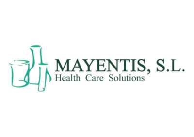 Mayentis