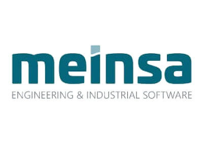 Meinsa
