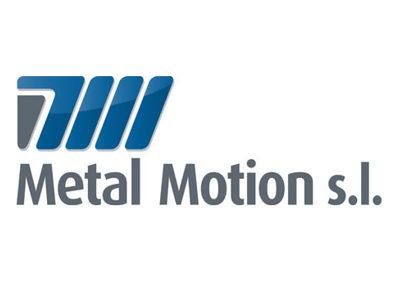 Metal Motion