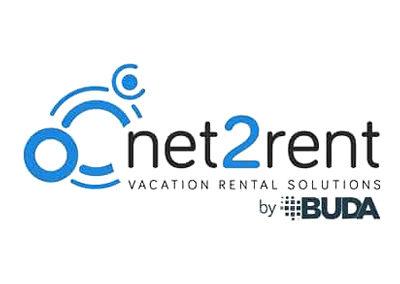 Net2rent