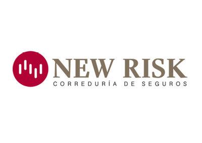 New Risk