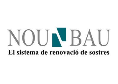 Noubau
