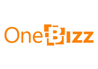 One Bizz