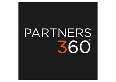 Partners 360