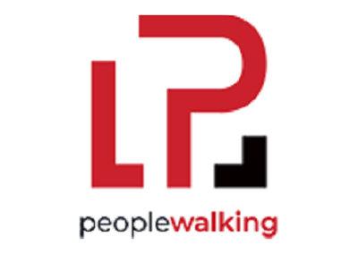 People Walking