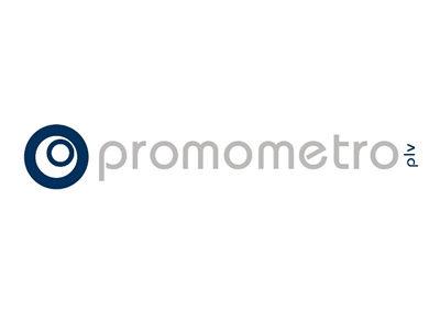 Promometro