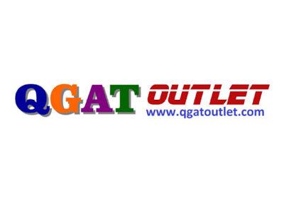 Qgat Outlet