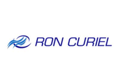 Ron Curiel
