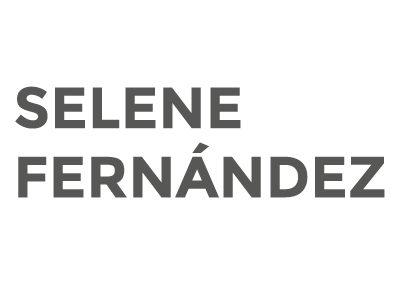 Selene Fernández