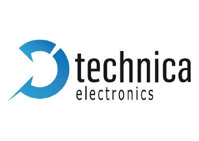 Technica Electronics