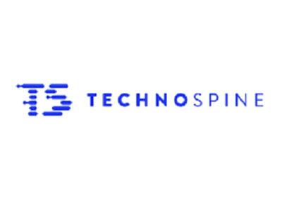 Technospine