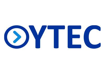 Oytec