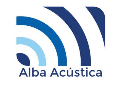 Alba Acústica