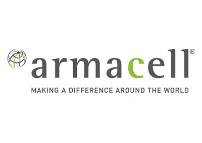 Armacell Iberia