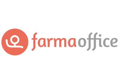 Farmaoffice