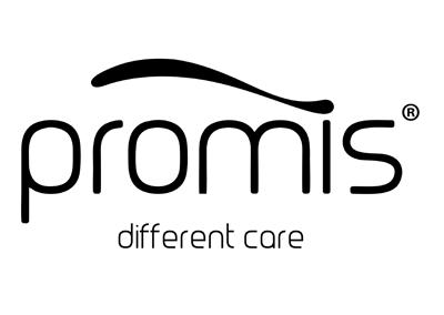 Promis Care